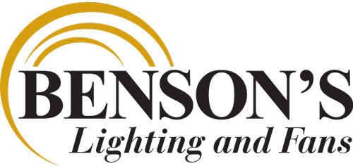 Home Benson S Lighting